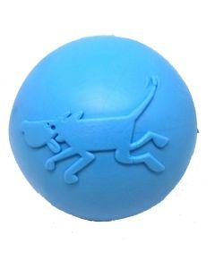sodapup-wag-ball