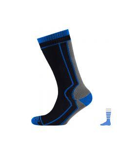 Seal Skinz Thick Mid Length Socks