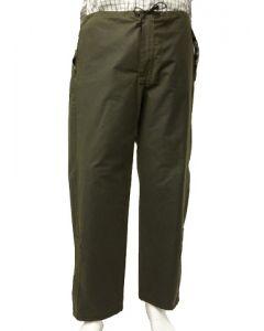 Bisley Wax Over Trouser