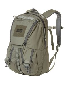 Mystery Ranch RIP RUCK 25 (Foliage Green)
