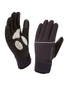Seal Skinz Women's Winter Cycle Gloves