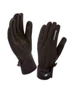 Seal Skinz Women's Winter Riding Glove
