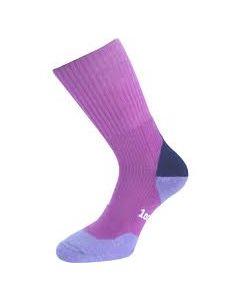 1000 Mile Fusion Walk Socks