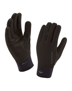 Seal Skinz Women's Competition Riding Glove