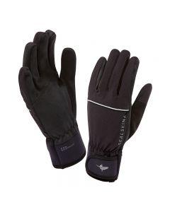 Seal Skinz Winter Riding Glove