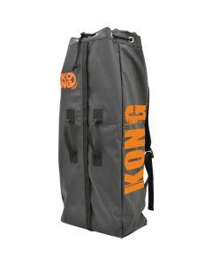 work-bag