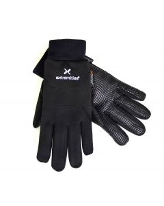 Sticky Power Liner Gloves by Extremities