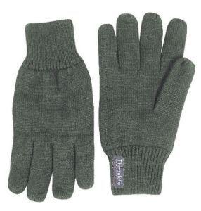 Jack Pyke Gloves