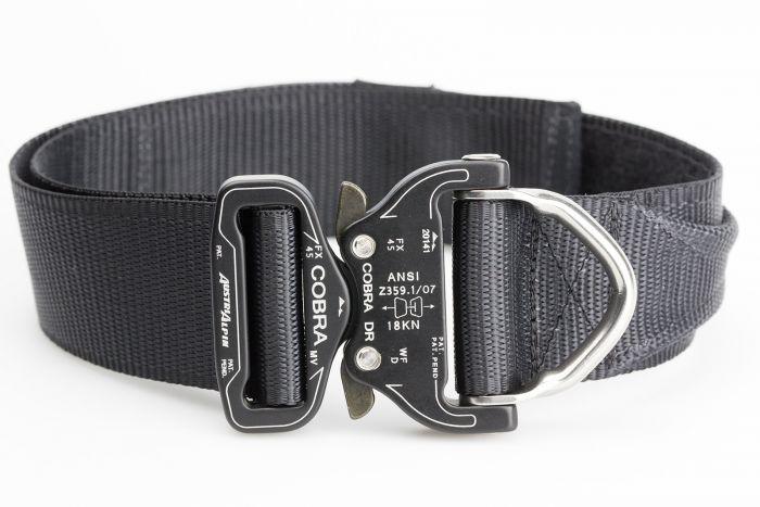 Onie Canine ONIE 2.0 - Training Dog Collar