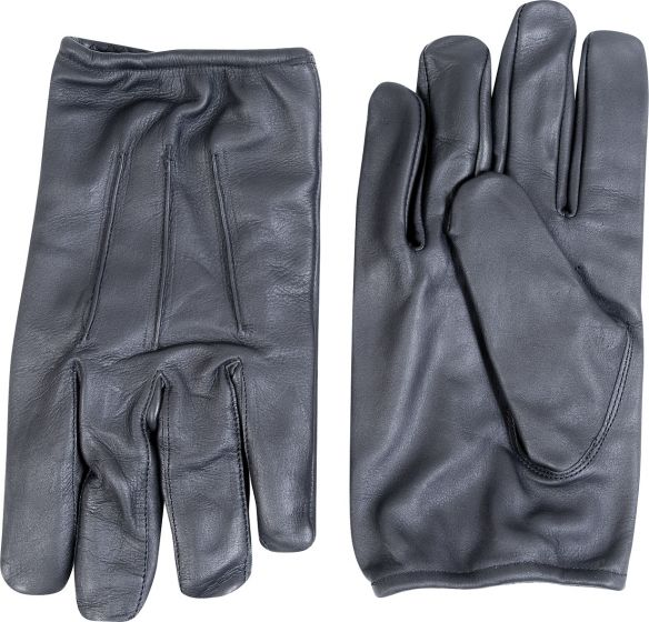 Viper Kevlar Assault Gloves